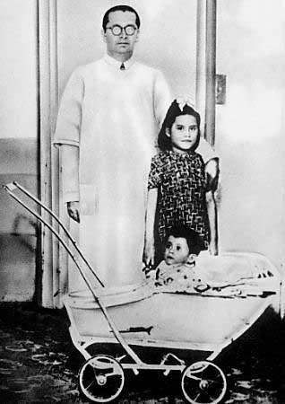 Jaunākā māte pasaulā bija... Autors: MilfHunter Ginesa Pasaules Rekordi 2