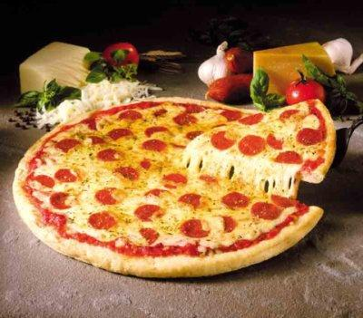 Katru dienu ASV tiek apēsti... Autors: papaija 10 Fakti, kurus nezināji!