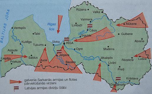 Daudzi uzskata ka Latvija... Autors: Arizon Latviešu leģionāri