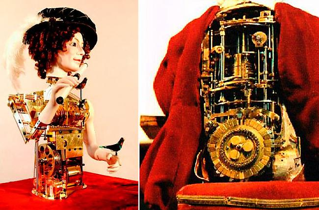 Pascaronlaik pasaules... Autors: FiicHa Pasaulē dārgākās rotaļlietas