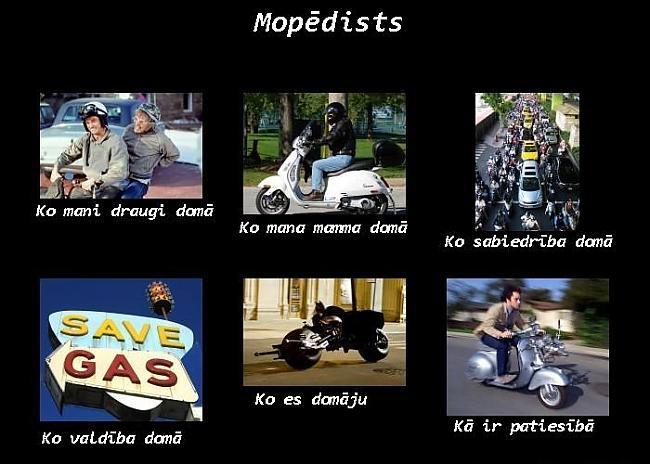 Moto-Komiksi-23.jpg
