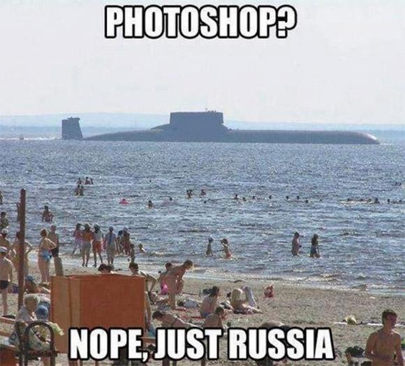 Fotosops-Nop-vienkarsi-3.jpg