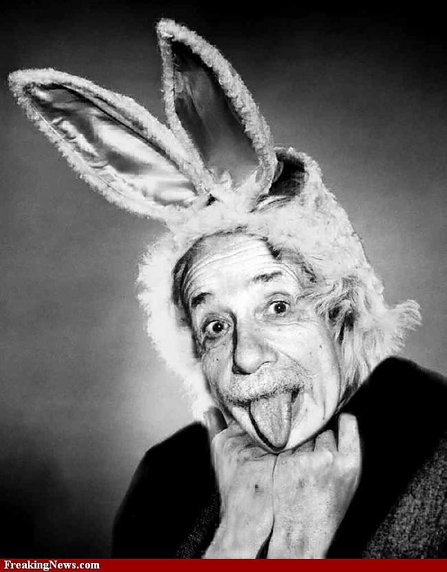 Для, смешная картинка эйнштейна