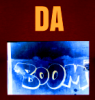 DaBoom avatars
