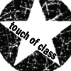 touch of class avatars