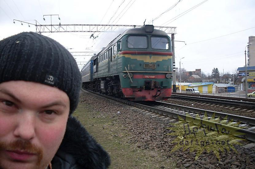 фото русских уродливых поезд первый сквирт
