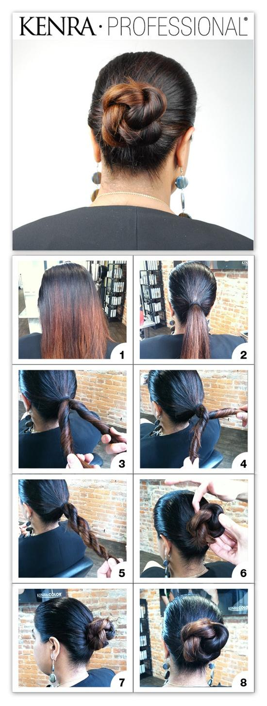 Autors: dafukk Hair Tutorials