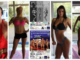 NAC Latvia 2015 Invitation in motivation!