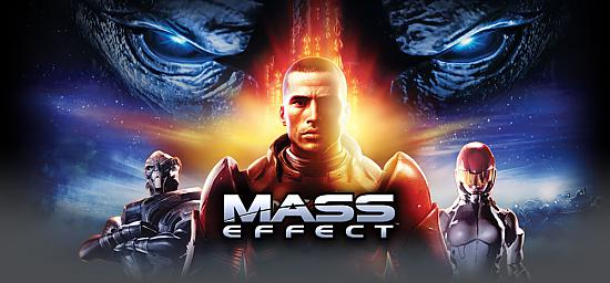 Mass Effect Gameplay PART 26 - Krogan Battlemaster