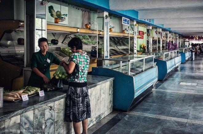 Vietējais veikals ne... Autors: Lestets Fotogrāfijas, par kurām nošauj