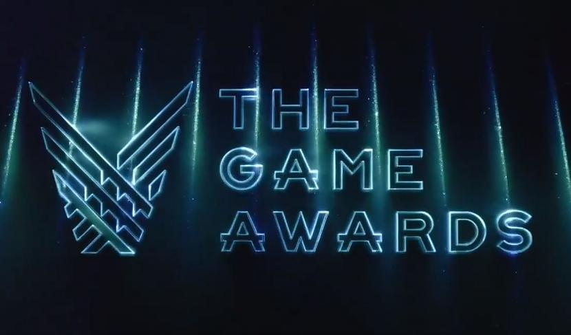 Autors: Latvian Revenger God of War - Game Awards uzvarētāja